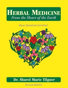 Cover-Front-Herbal-Medicine-Small