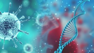 Coronavirus Disease Updates