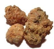 Commiphora myrrha Myrrh Resin