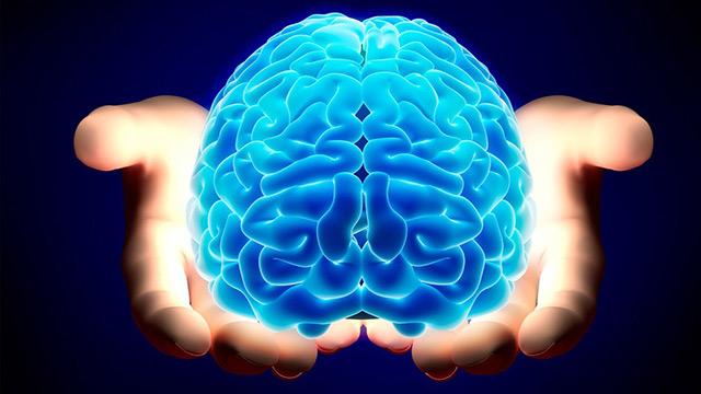 Brain Affects of Coronavirus and COVID-19